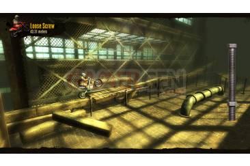 trials-hd-xbox-360-002