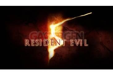 re_5_logo_5500_300dpi_resident_evil_v2