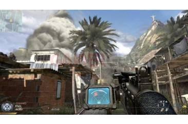 modern-warfare-2_sept17_01