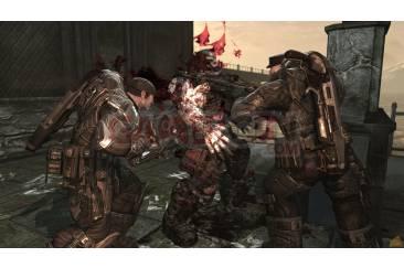 gears-of-war-2-screenshot-9