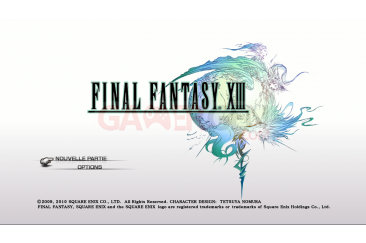 Final-Fantasy-XIII-Screenshots-captures-  6