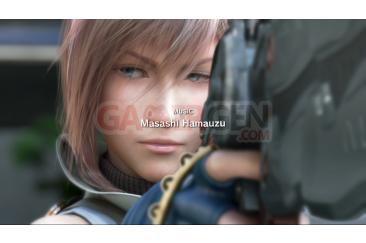 Final-Fantasy-XIII-Screenshots-captures-  3