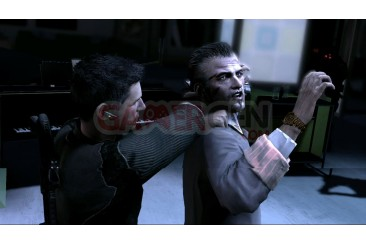 Splinter-cell-conviction-screenshot-capture-_53