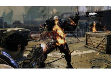 Gears-of-War-3_2010_06-02-10_14