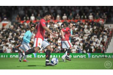 fifa_11 fifa-11-playstation-3-ps3-004