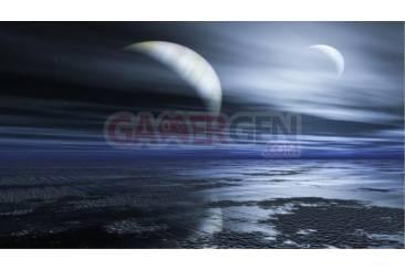 theme-my-own-galaxy Menu Systeme_by_Laïla