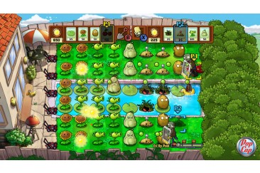 plants-vs-zombies-xbox-360 (8)