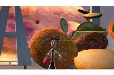 Il-pleut-des-hamburgers-xbox-360