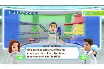 dr-kawashimas-body-and-brain-exercises-xbox-360-kinect-4