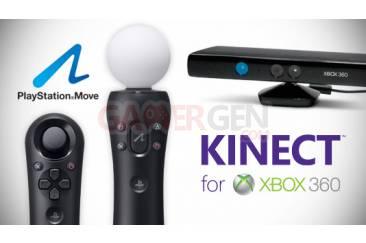 move_kinect
