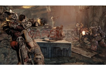 screenshot_x360_gears_of_war_3111