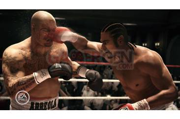 Fight-Night-Campion_15012011 (1)