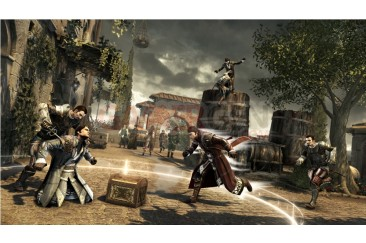 assassins_creed_brotherhood_screenshot_190111_04