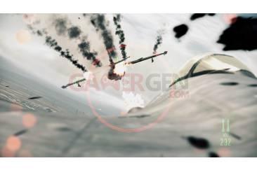 ace combat assault horizon 11