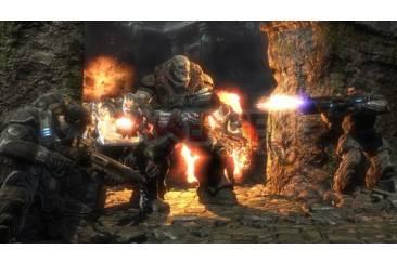 gears_of_war 3