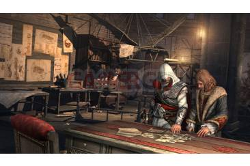 Assassins-Creed-Brotherhood-Da-Vinci_09-03-2011_screenshot-2