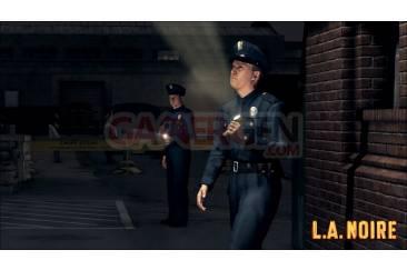L.A. Noire 02