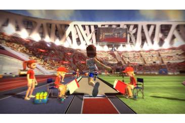 kinect-sports-xbox-360 (3)