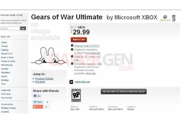 gears-of-war-ultimate-kinect