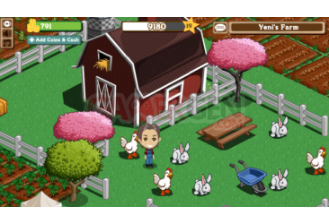 farmville 002