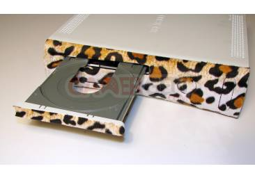 xbox-360-faceplate-jaguar