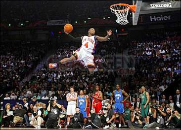 nba-slam-dunk-contest-2010