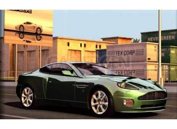 test_drive_unlimited_aston_martin