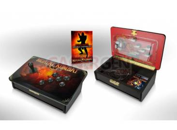 Mortal-Kombat-Tournament-Edition