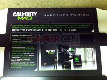 hardened_edition-660x492