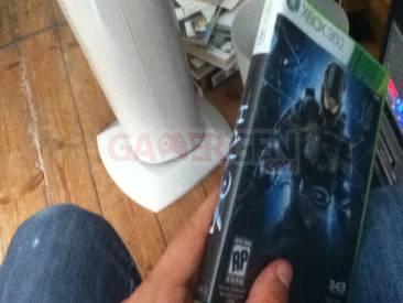 Halo 4 dans la nature 1