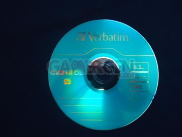 DVD-Verbatim-MKM 003