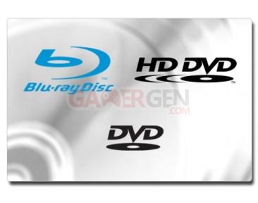 blu-ray-vs-hd-dvd_fin-de-la-guerre-des-formats-hd