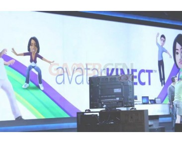 avatar-kinect-1