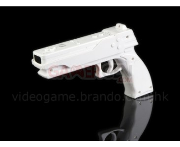 53db-wii-light-gun