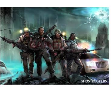 ghostbusters-xbox-360-3