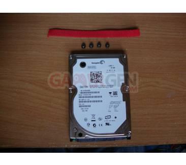tuto-disque dur-xbox-s DSC01798
