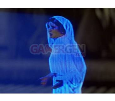 hologramme-leia