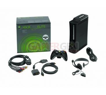 Xbox360_Elite_Pack_002