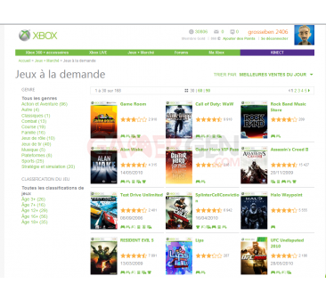 games-on-demand-xbox