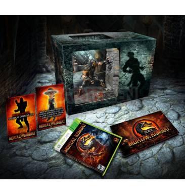 Mortal-Kombat-Kollector-Edition