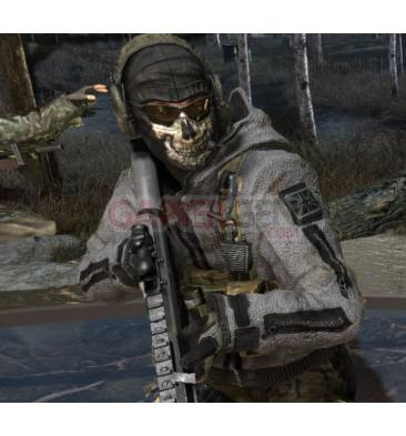 ghost-modern-warfare-2-character-screenshot