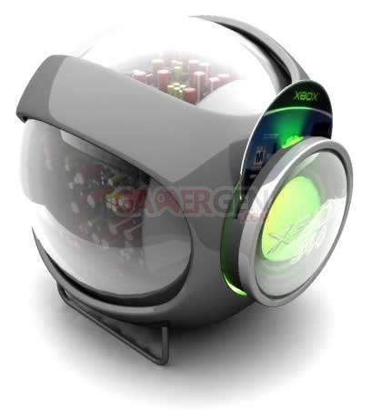 xbox-concept-frontcd