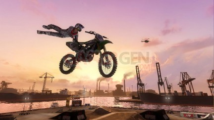 mx_vs_atv_reflex mx-vs-atv-reflex-playstation-3-ps3-010