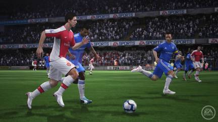 fifa_11 fifa-11-playstation-3-ps3-005