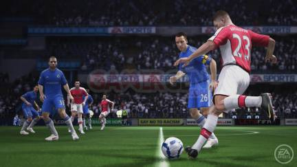 fifa_11 fifa-11-playstation-3-ps3-006