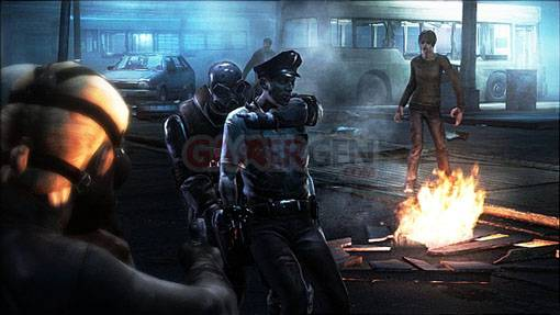 Resident-Evil-Operation-Raccoon-City-1