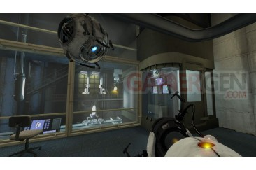 portal-2-captures-screenshots-images-08042011-020