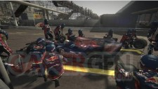 F1-2010-screenshot-2010-08-13-04