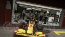 F1-2010-screenshot-2010-08-13-05