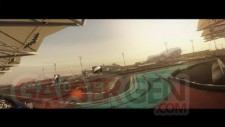 F1-2010-screenshot-2010-08-13-02